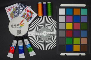 三级图色色网站-具体来看,我们使用M挡模式拍摄RAW格式文件,相机按照ISO感光度...