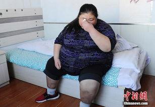 肥妈妈 ed2k-提到儿子杨盼盼潸然泪下,她感觉自己亏欠儿子太多.