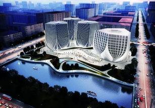 世界10大最著名的烂尾建筑