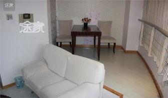 上海乐家酒店公寓高级景观房-上海外滩住宿 上海外滩附近住宿推荐
