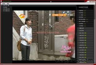 Am网视直播 V1.0绿色版 Am网视直播软件下载 v1.0 绿色中文版