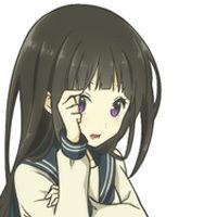 ...女生漂亮可爱萌头像 脸部表情特写系列