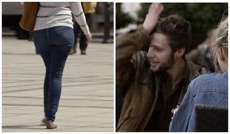 ...催眠师催眠了杰玛(Gemma)的男友司各特(Scott),之后他每次...