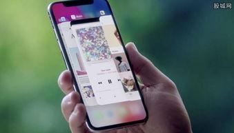 苹果x什么时候上市 iPhoneX有哪些新功能