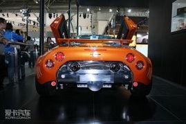 ...到457万元 北京车展上市新车一览