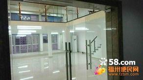 出租 恒宇国际150平米高档写字楼出租