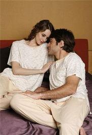 两性养生 破解男女性爱喜好的10大谣言