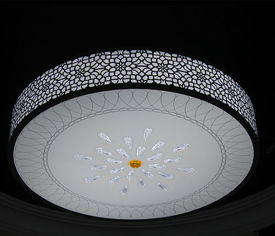 led平板灯品牌