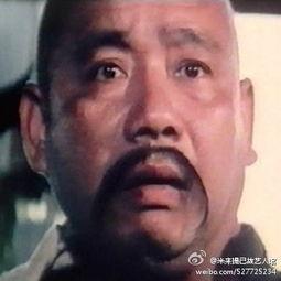 台湾男演员去世名单