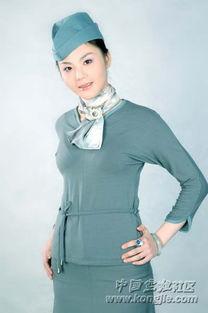 比较香港国泰空姐 新西兰空姐谁最好 国际航空 kongjie.com