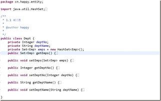 件:   测试代码:   在这里不再对false的取值进行测试主要来测试true和...