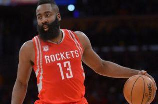NBA季后赛球队总结之马刺