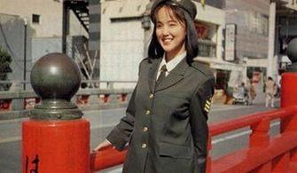 日本女护士二战嫁中国兵不回国为日军赎罪