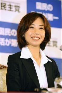 33情色网亚洲色图-...女议员被曝曾是色情杂志记者