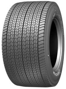轮x俱乐部磁力1 4-( : )   这种单胎产品彻底改变了传统上在客车上使用的双胎并装的方...