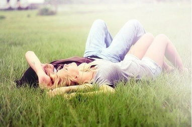 ...馨甜美的非主流情侣网名 我们一起 练习爱情