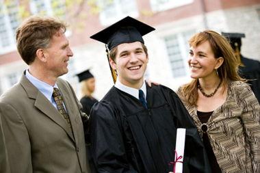 2012年USNEWS美国大学排名TOP10