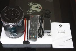 免下载播放器av-亿格瑞高清播放机R500使用评测