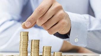海南购房贷款申请条件 海南购房贷款申请手续