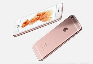 iphone7怎么清理微信缓存 苹果7怎么清理微信缓存教程 北极科技网