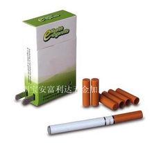 供应健康电子烟,真味如烟,戒烟电子烟-打火机 烟具 供应信息