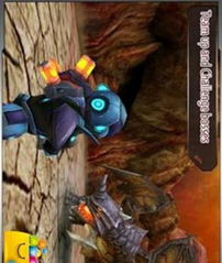 星际战争之异形入侵PAD版下载 星际战争之异形入侵V2.10.01安卓平...