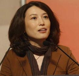 凤凰卫视记者与中国人民大学新闻学院师生座谈