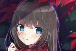 软妹名字仙气可爱超好听 只有小仙女才可以用的网名