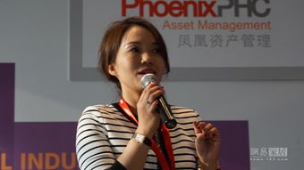 ...2016AHF亚洲酒店分论坛 开发与创新论坛