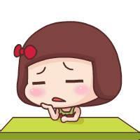 www.justoa68.com,缅甸新锦江娱乐 159 0691 6666 被打后表情卡通...