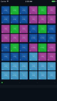 移动音乐家手机音乐软件