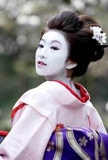 日本情色业发展迅速 年营业额超过600亿欧元