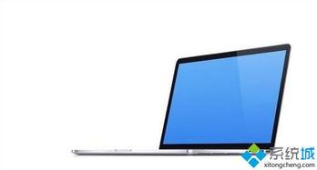 双显卡笔记本电脑怎么切换显卡