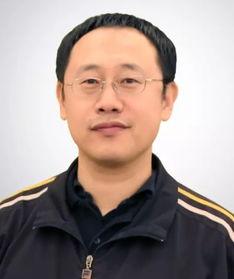 清华大学计算机科学与技术系