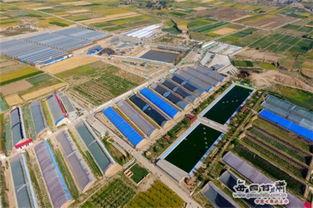 兴生态农业科技开发有限公司立於2014年,是一家集生态农业观光服务...
