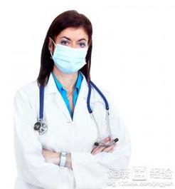 h型高血压如何治疗