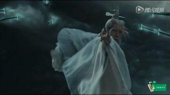 中玄志-诛仙青云志中,与道玄的师傅~天成子~同时期的魔教(鬼王宗)首领是...