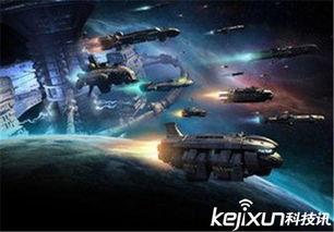 圣殿的命令是至高无上毋庸置疑的.无数的探索飞船从诺赞星系向银河...