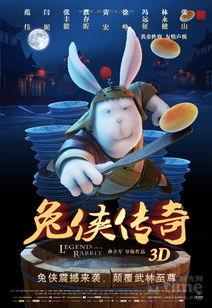 东方早报 中国动画电影尚需 成人式
