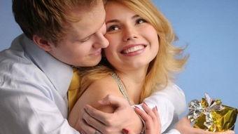 孕期性生活视频在线观看 亲亲宝贝视频 2
