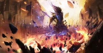 ...略:炼狱巨魔、灭世魔君、铁血魔君介绍[多图]类别:游戏攻略阅读:...