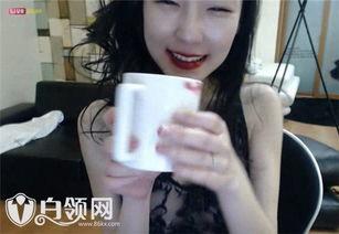 韩国女主播美美全裸照片合集,女主播美美18部截图全集