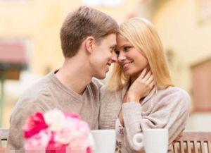 情侣网名幸福霸道个性网精选 您所拨打的用户已结婚