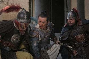 两凤拥一龙 影响中国历史的 一夜情