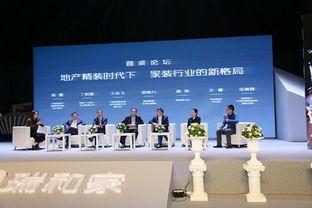 maven部署到tomcat7-中新上海网12月7日电(    )由瑞和建筑装饰股份有限公司打造的全新...