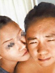 李宗瑞新性爱视频截图全览 女星缩写从A排到Z