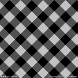 灰色 格子背景图片